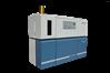 ICP发射光谱仪价格