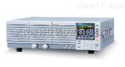 PEL-3000系列可编程直流電子負載