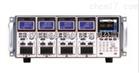 PEL-2000系列可编程直流電子負載