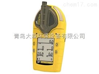 M5 PID多种气体检测仪可检测VOC