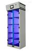 净化型净气型储药柜BC-G800
