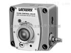 美国威格士 vickers 转向器控制单元 10 系列