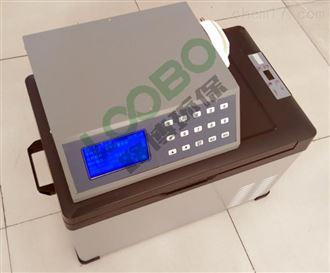 LB-8000D青岛路博厂家直销LB-8000D水质自动采样器新产品新优惠