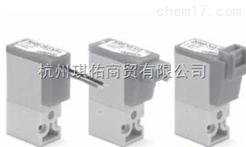 優勢供應CAMOZZI微型電磁閥K000-303-K13現貨