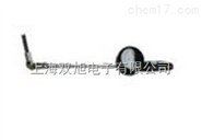 WRE-890M表面熱電偶、刀開關|HD13B-200/31|