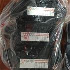 ATOS电磁阀现货/溢流阀价格