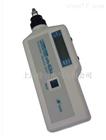 武汉特价供应VM63A手持式测振仪