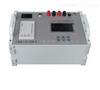 HS8800电容电感测试仪