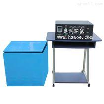 (1—5000Hz)六度空间振动试验台一体机