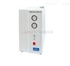 PS-6000系列低噪声净化空气源