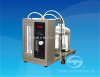 冷濾點抽濾器(2006標準)