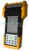 GL-X20型蓄电池状态测试仪