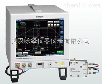 电感、电容、阻抗测试仪(LCR)