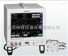 IM7580系列電感、電容、阻抗測試儀(LCR)
