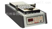 GV1137自动涂膜机