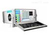 繼電保護測試儀1030型號