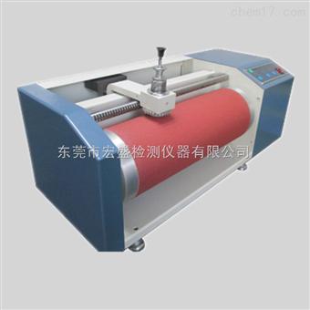 新品DIN耐磨试验机