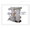 WS-10F型在线微水密度监测系统