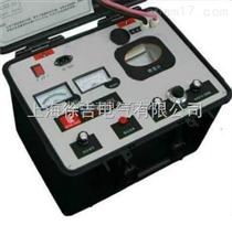 HDQ-15高压 电桥电缆故障测试仪