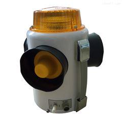 JBQ-3B射线现场警报器 射线现场报警仪