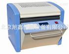ST-1546绝缘油介电强度测定仪(单杯)