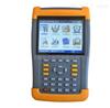 KN3013手持式变压器变比测试仪