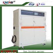 紫外线老化箱UV3耐气候老化试验箱