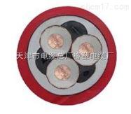 UGEFP10KV高压屏蔽橡套电缆一览质量