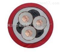 MYP 矿用电缆MYP 矿用橡套电缆销售价格表