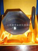 上海曼贤实验仪器玻璃仪器玛瑙研钵。
