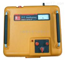 ZY-09超轻型电缆故障测试高频高压电源