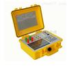 HZ-6300D有源变压器容量、特性测试仪(黑白屏 )