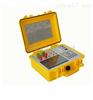 HZ-6300C有源变压器容量、测性测试仪(彩屏)