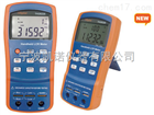 TH2822E手持式LCR数字电桥