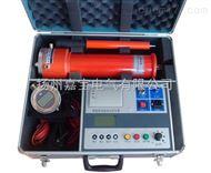 JBJB智能型直流高压发生器