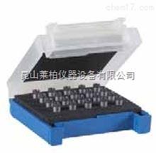 美国PE带端盖石墨管B3000655(20支装)现货报价