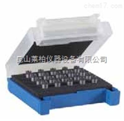 B3001262美国平台涂层石墨管现货