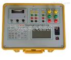 变压器容量及空负载特性测试仪