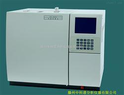 印刷包装中溶剂残留检测气相色谱仪