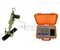 JBG-2135A电缆安全试扎装置