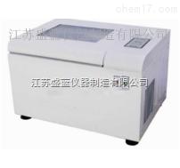 THZ-D台式恒温振荡器