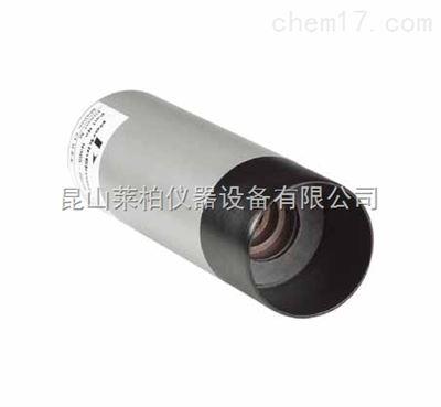 美国钠元素灯N3050148钠空心阴极灯现货
