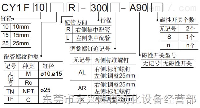 电路 电路图 电子 原理图 646_351