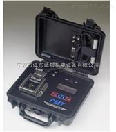 EVA-625FD电梯综合性能测试仪