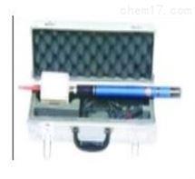 成都特价供应TJC放电计数器测试仪