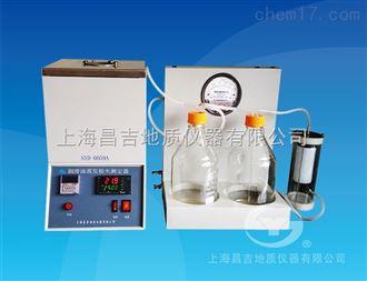 SYD-0059A润滑油蒸发损失试验器(诺亚克A法)