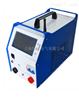 放电测试仪(放电负载+单节监测)