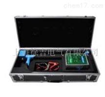 深圳特价供应QLD-K10跨 步电压电缆故障测试仪