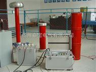 JBJB变频串联谐振成套试验装置