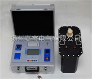 JBJB 超低频高压发生器
